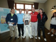 Retail masters day - the jubilee tournament (7)