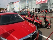 Kaufland Opening Party 2009 (17)