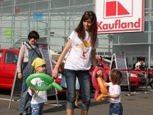 Kaufland Opening Party 2009 (18)