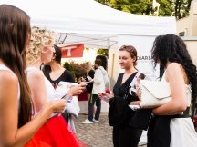 Wine but Innocent Retail Business Mixer 2014 (60)