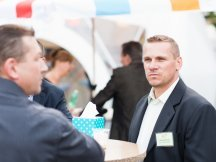 Wine but Innocent Retail Business Mixer 2014 (72)