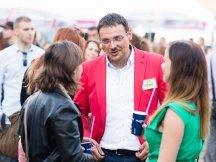 Wine but Innocent Retail Business Mixer 2014 (91)