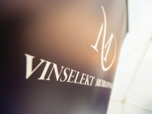 Wine but Innocent Retail Business Mixer 2014 (103)