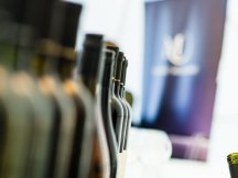Wine but Innocent Retail Business Mixer 2014 (108)