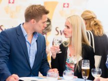 Wine but Innocent Retail Business Mixer 2014 (113)