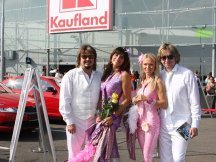Kaufland Opening Party 2009 (25)