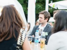 Wine but Innocent Retail Business Mixer 2014 (125)