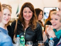 Wine but Innocent Retail Business Mixer 2014 (131)