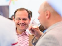 Wine but Innocent Retail Business Mixer 2014 (137)