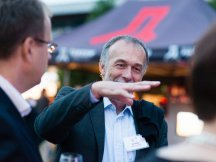 Wine but Innocent Retail Business Mixer 2014 (151)