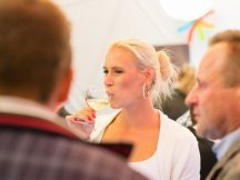 Wine but Innocent Retail Business Mixer 2014 (180)