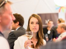 Wine but Innocent Retail Business Mixer 2014 (181)