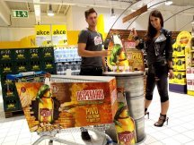 Desperados – hot promo (12)