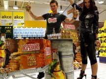 Desperados – hot promo (26)