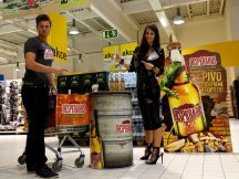 Desperados – hot promo (27)