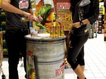 Desperados – hot promo (34)