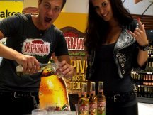 Desperados – hot promo (35)