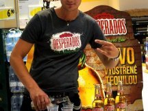 Desperados – hot promo (36)