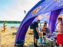 Milka softies beach promotion (28)