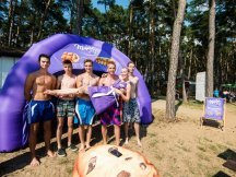 Milka softies beach promotion (36)