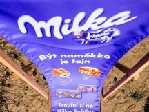 Milka softies beach promotion (46)