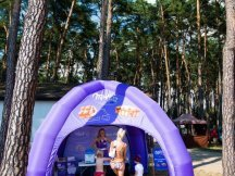 Milka softies beach promotion (50)