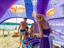 Milka softies beach promotion (58)