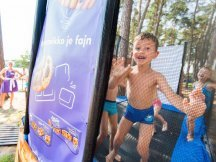 Milka softies beach promotion (59)