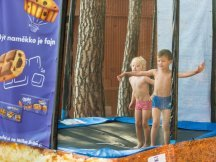 Milka softies beach promotion (65)