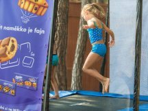 Milka softies beach promotion (66)