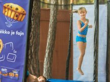 Milka softies beach promotion (67)