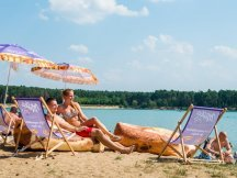 Milka softies beach promotion (70)