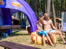 Milka softies beach promotion (74)