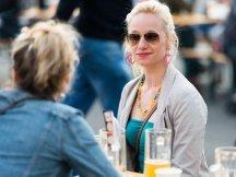 The summer Oktoberfest (7)