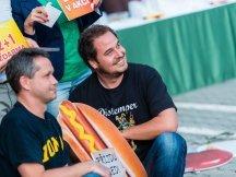 The summer Oktoberfest (25)