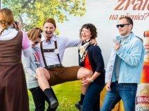 The summer Oktoberfest (26)
