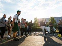 The summer Oktoberfest (36)