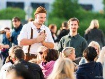 The summer Oktoberfest (42)