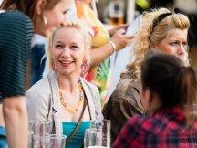 The summer Oktoberfest (45)