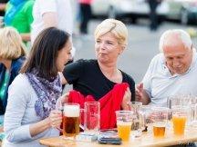 The summer Oktoberfest (51)