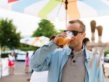 The summer Oktoberfest (57)