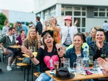 The summer Oktoberfest (60)
