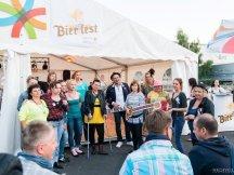 Oktoberfest v létě! (75)