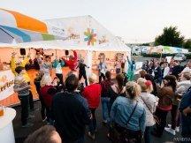 The summer Oktoberfest (85)