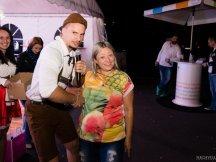 Oktoberfest v létě! (105)