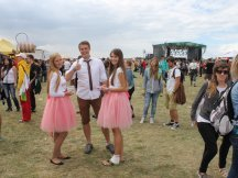 Got2b – music festivals styling (26)