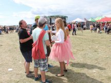 Got2b – music festivals styling (35)