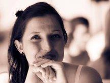 Monika Přikrylová (1)
