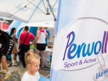 "Perwoll Sport "" Marathons tour 2014"" (14)"