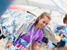 """Perwoll Sport """"Marathon tour 2014"""" (15)"""